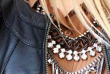 Style | Bellablogit.fi