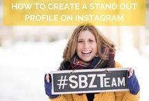 Social Media SlideShare Presentations