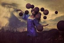 Brooke Shaden Photography and Words
