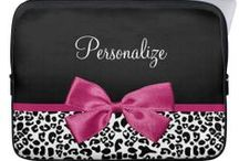 What Others Are Buying / Can't decide what personalized gift to get? See what cute and girly products and fashion accessories others are buying. These great products have sold to happy customers at Zazzle!