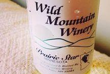 minnesota wines