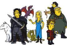 ¡Fantasía! / Despliega tu imaginación junto a dragones, brujas, mundos mágicos y ¡mucho más!