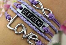 ♥My Friends♥