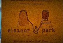 Eleanor& Park