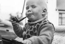 pipe tobacco cigarette cigar snuff...