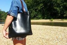 Artisan Handmade Leather / Preserve Traditional Leather Work // Leather Bags // Horween // Penleton Wool // Made by Hand // Totes // crossbody // Handbags // Craftsmanship // quality leather handbags // Hand Stitched // Tips and Tricks // Leather Care