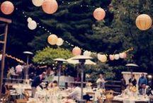 wedding balloons
