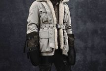 Men style fashion fall / Best of men fashion