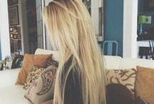 long hair dont care<3