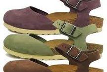 scarpe anche tg 42