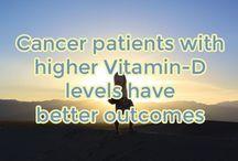 cancer / verzameling info over kanker, ik heb lang niet alles gelezen en hoop alleen dat er iets bij is wat iemand hoe dan ook zou kunnen helpen. Ik wens iedereen heel veel kracht en veel liefde, steun, hulp en begrip!!!