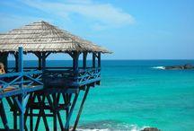 Vakantie 2016 Kaapverdië!