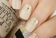 Prom Nails / Prom nails, Nail designs