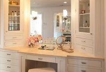 Home Inspiration / Home inspiration, Ideal home, Home decor