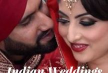Indian Wedding Ideas / LoveStoriesTV.com is the place to watch wedding videos. Have your own video? Submit it to be featured and inspire brides-to-be. Planning a wedding? Watch hours and hours of wedding videos from all over the world.