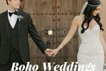 Boho Weddings / LoveStoriesTV.com is the place to watch wedding videos. Have your own video? Submit it to be featured and inspire brides-to-be. Planning a wedding? Watch hours and hours of wedding videos from all over the world.
