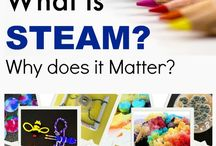 Science & STEM Challenges / All things Science Related.  Science Lessons for PK-12, Stem Challenges.  STEAM Resources.  Lego,  Chemistry, Physics, Biology, Physical Science, Nature Studies, and More..