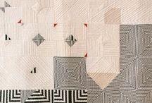 Textiles, Fabrics, Prints / Textiles, Fabrics, Prints, Design, Art, Inspiration