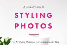 Instagram Photo Ideas / Instagram, Instagram photo ideas, Photography