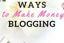 Blogging Tips / Blog, Blogging tips & tricks