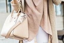 Neutral Outfits / Neutral outfit ideas, Neutral colors