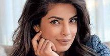 Celebrities - Priyanka Chopra / Priyanka Chopra