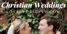 Christian Weddings