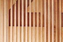 #environment_graphics #archigrafica #details_and_maxi_graphics_applied_to_ architecture / Dettagli e maxi grafica applicata all'architettura. Details and maxi graphics applied to architecture. Archigrafica. Archigraphics. #Claudio_bettini_design #Bettini_design_Bologna_Italy www.bettinidesign.it