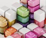 #pastel_colors_packaging #packaging_colori_pastello / #selected_pastel_packaging #pastel_packaging_design #minimal_design_packaging_pastel #pack_design_bio_minimal #packaging_colori_pastello #packaging_minimal_design #packaging_bio_minimal
