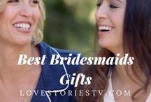 Best Bridesmaids Gifts