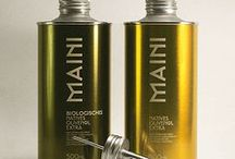 graphic_design_of_metal_cans @cans_packaging