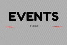 SCLB Events / Events organized by SoCal Lady Bloggers