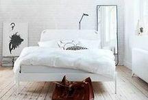 Zzz / bedroom inspo