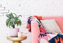 Indoors / Home, furniture, interior, design, decor