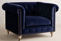 Home { furnishings } / Furniture | Area Rugs | Fixtures / by Karyn Rispoli