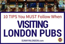 London Food and Drinks / Food and drink reviews from London's best restaurants, cafes, pubs and cocktail bars
