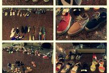 Boots<3 / szał!