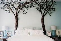 Una stanza tutta per sè