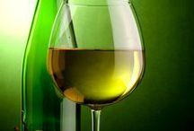 **Wino**