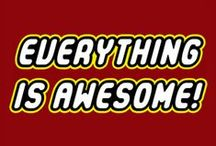 all things awesome!!! / where all things awesome belong!!!!!!!!!!!! you can add anything awesome, cool, amazing ect to this board, if you have a problem with a pin or comment ect just  comment whats wrong and tag @shireeelle and I will 'attend' the situation HAVE FUN MY AWESOME FRIENDS!