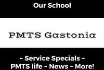 Our School! / News, contests, blog posts and more from Paul Mitchell the School Gastonia! #PMTSLife #PMTSGastonia