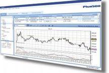 Plus500 / CFD Broker Plus500 http://www.Plus500-Recenze.cz