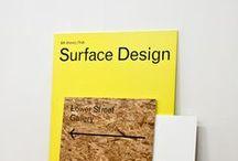 Wayfinding / Wayfinding, environment design, signage, office, architecture, studio, exhibition
