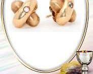 SU PRIMERA COMUNIÓN www.silvergold.es / No olvidéis nuestra promoción especial para comuniones con un 5% de dto. adicional.  Silvergold compro oro, joyería outlet os propone las mejores joyas dedicadas a los pequeños de la casa, para que vistan las mejores galas en ese día tan especial de su primera comunión, disfruta de un 5% dto. adicional en todas las joyas para niños en nuestra web http://www.silvergold.es/tienda/