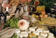 AGRI. CUPI. COM .PRODOTTI. TIPICI. CALABRESI. / Produzione '  CALABRIA TIRRENICA AL CENTRO DEL MEDITERRANEO LA CALABRIA E SICILIA E PUGLIA.      ' '            vendita-deposito roma