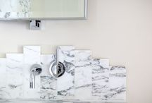 Marble Revival