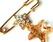 VARIOS www.silvergold.es / Piezas clásicas, afectivas, elegantes que podrás encontrar en nuestra gran colección de joyas variadas.
