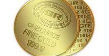 ORO DE INVERSIÓN www.silvergold.es / LINGOTES y Onzas de oro y plata. Invierte en los metales más conocidos. Oro Puro 999,9 y Plata Fina 999,0.