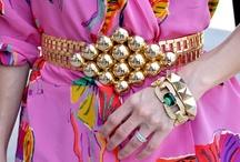 Fashion Inspirations!!!