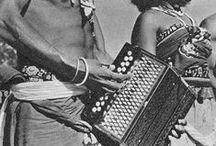 Instruments malgaches